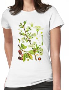 sour cherry T-Shirt