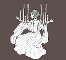 Metropolis, Maria Design Unisex T-Shirt