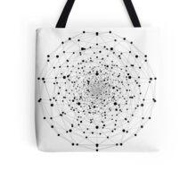 computational design Tote Bag