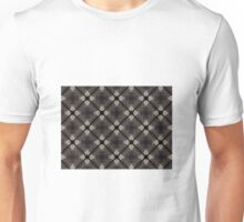 Brown Light Unisex T-Shirt