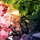 Amethyst Rainbow by SexyEyes69