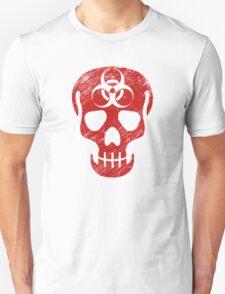 Bio Death Unisex T-Shirt