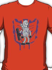 Bendetron T-Shirt