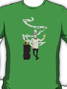 A Grim Cheer T-Shirt