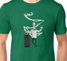 A Grim Cheer Unisex T-Shirt
