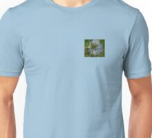 Love in the Mist Unisex T-Shirt
