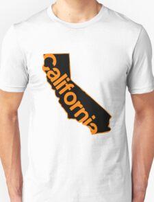 California State Giant BnO T-Shirt