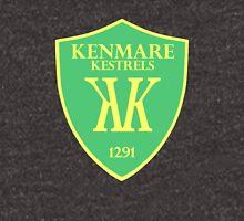 Kenmare Kestrels Unisex T-Shirt