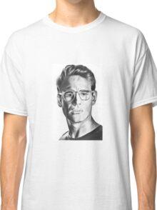 Alberto Rosende Classic T-Shirt