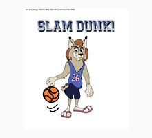 Slam Dunk! Unisex T-Shirt