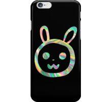hologram iPhone Case/Skin