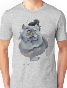 Persian Beauty Unisex T-Shirt
