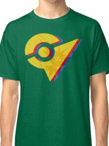 Instinct Gym 2 Classic T-Shirt