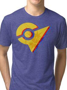 Instinct Gym 2 Tri-blend T-Shirt