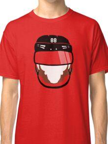Playoff Beard Classic T-Shirt