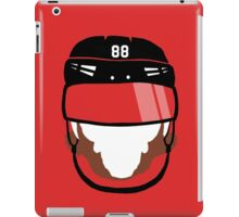 Playoff Beard iPad Case/Skin