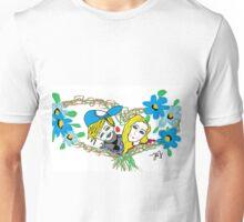 Calendar : May : 1  Unisex T-Shirt