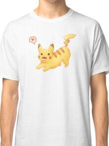 Corgichu Classic T-Shirt