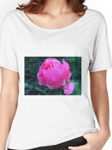 Falling for a Fairytale Women's Relaxed Fit T-Shirt