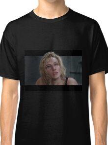 Lori Classic T-Shirt