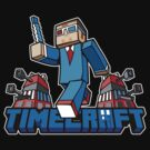 TimeCraft by nikholmes