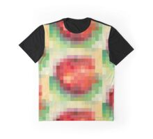 The Apple of My Eye Graphic T-Shirt