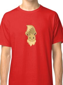 Simple Eevee Classic T-Shirt