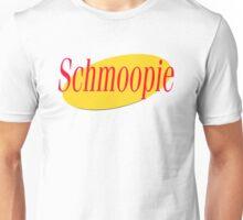 Seinfeld Schmoopie Unisex T-Shirt