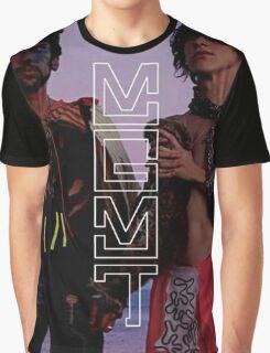 Oracular Spectacular Graphic T-Shirt