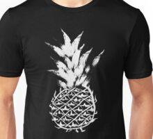 Wild and sane Unisex T-Shirt