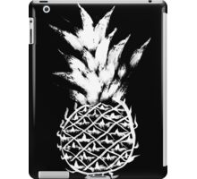 Wild and sane iPad Case/Skin