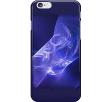 Abstract 0017 iPhone Case/Skin