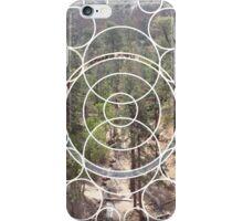 Bandeleir iPhone Case/Skin