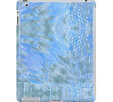 Shredded Sails iPad Case/Skin