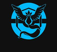 Team Mystic Be The Very Best T-Shirt Unisex T-Shirt