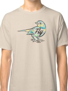 Fly Guy Classic T-Shirt