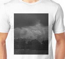 STORM OVER CAMELOT 2 Unisex T-Shirt