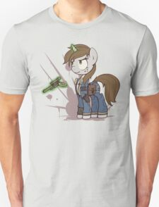 Nuther Pip T-Shirt