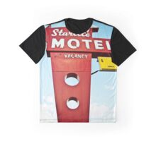 Signs-6 Graphic T-Shirt