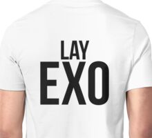 Lay jersey Unisex T-Shirt