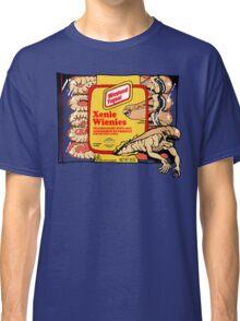 Xenie Wienies Classic T-Shirt