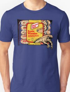 Xenie Wienies T-Shirt