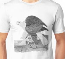 Other Eerie  Unisex T-Shirt