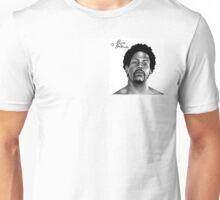 Murray's Revenge Unisex T-Shirt