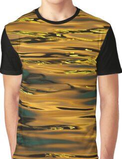 Light Graphic T-Shirt