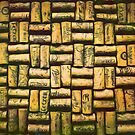 Corks by Steve Walser