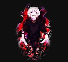 kaneki lost in the void  Unisex T-Shirt
