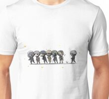 COUNTER STRIKE - ¿GLOBAL OFFENSIVE? Unisex T-Shirt