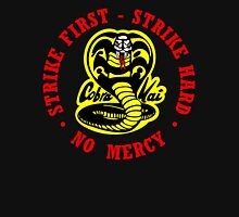 COBRA KAI Karate Kid All Valley Unisex T-Shirt
