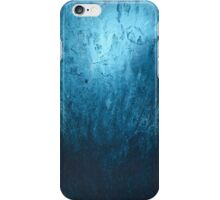 Spirit of Life - Abstract 3 iPhone Case/Skin